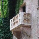 Dzuljetas-balkonins-verona