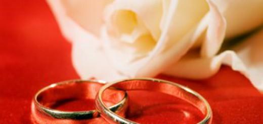 laulību gredzens © Dreamstime