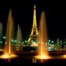 eifela-tornis-nakti