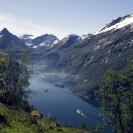 fjordi-norvegija-kugis