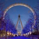 londonas-panoramas-rats