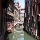 venecijas-kanals