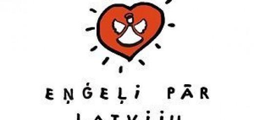 engeli-par-Latviju