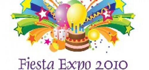 FiestaExpo10_LV
