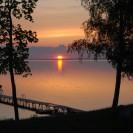 Raznas-ezers-Makonkalns