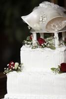 kāzu kūka
