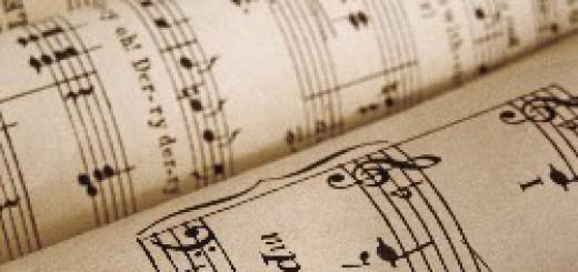 kāzu-mūzika