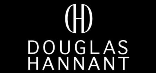 DouglasHannant