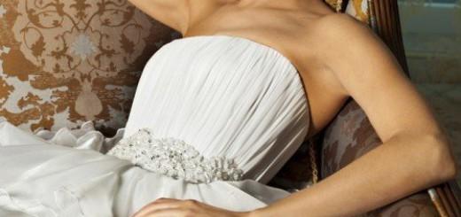 kāzu kleitas 2012