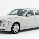 Rollsn Royce Phantom
