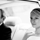 kāzu fotogrāfija