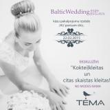 BalticWedding Jelgavā